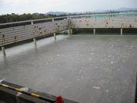 防水工事 画像2